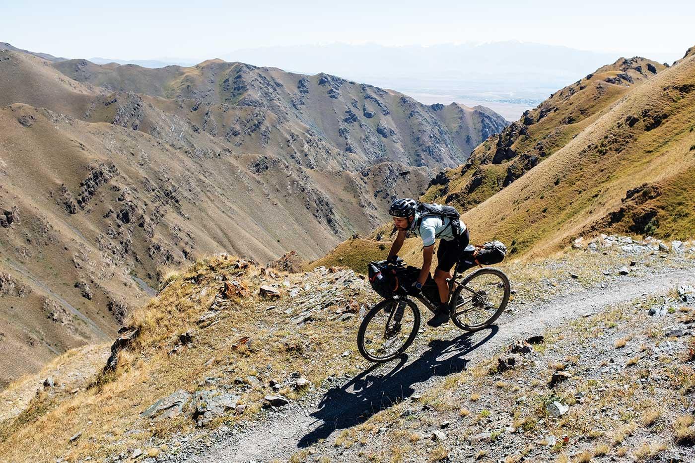 Silk-Road-Mountain-Race-1