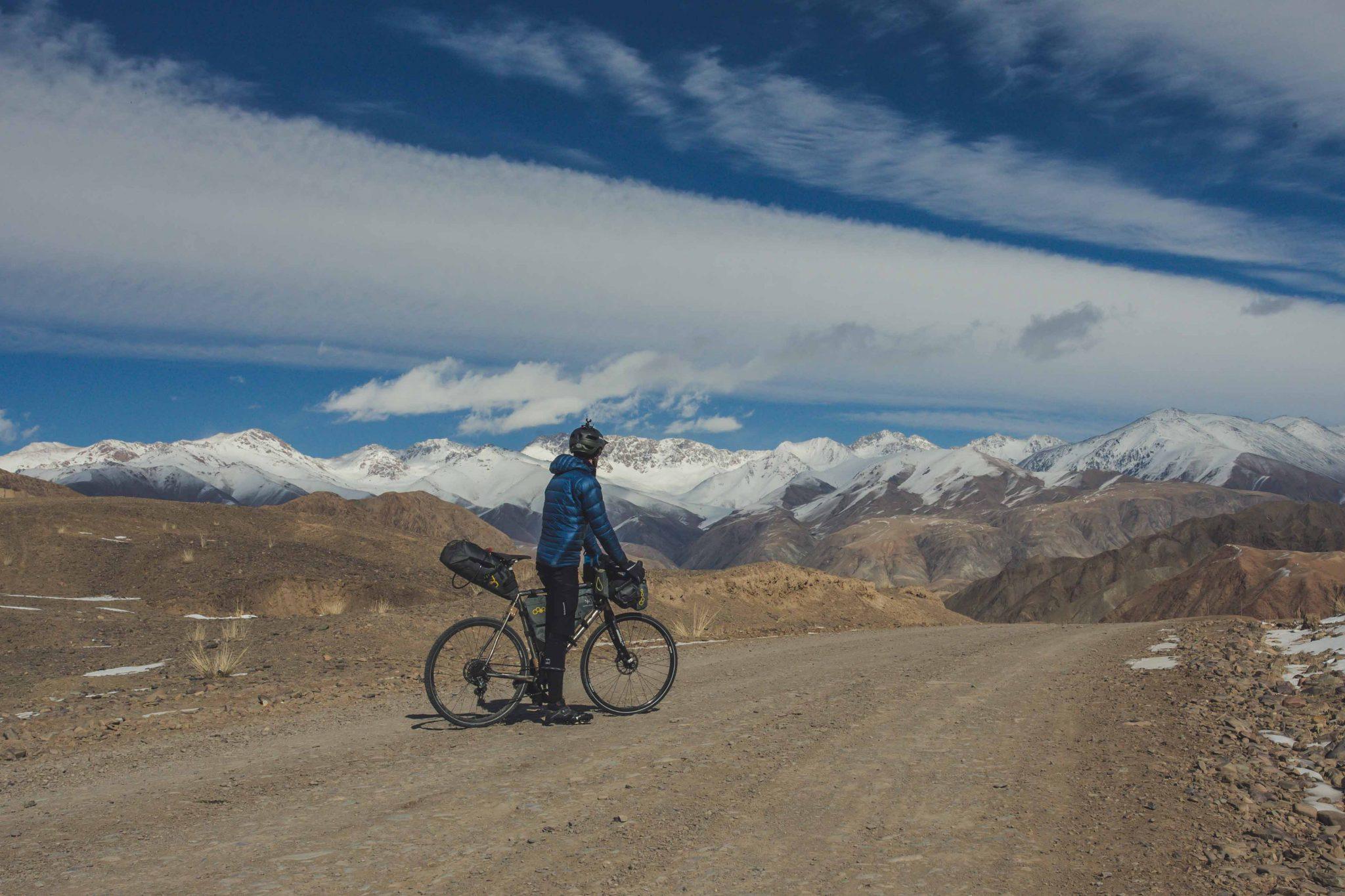 Silk-Road-Mountain-Race-2