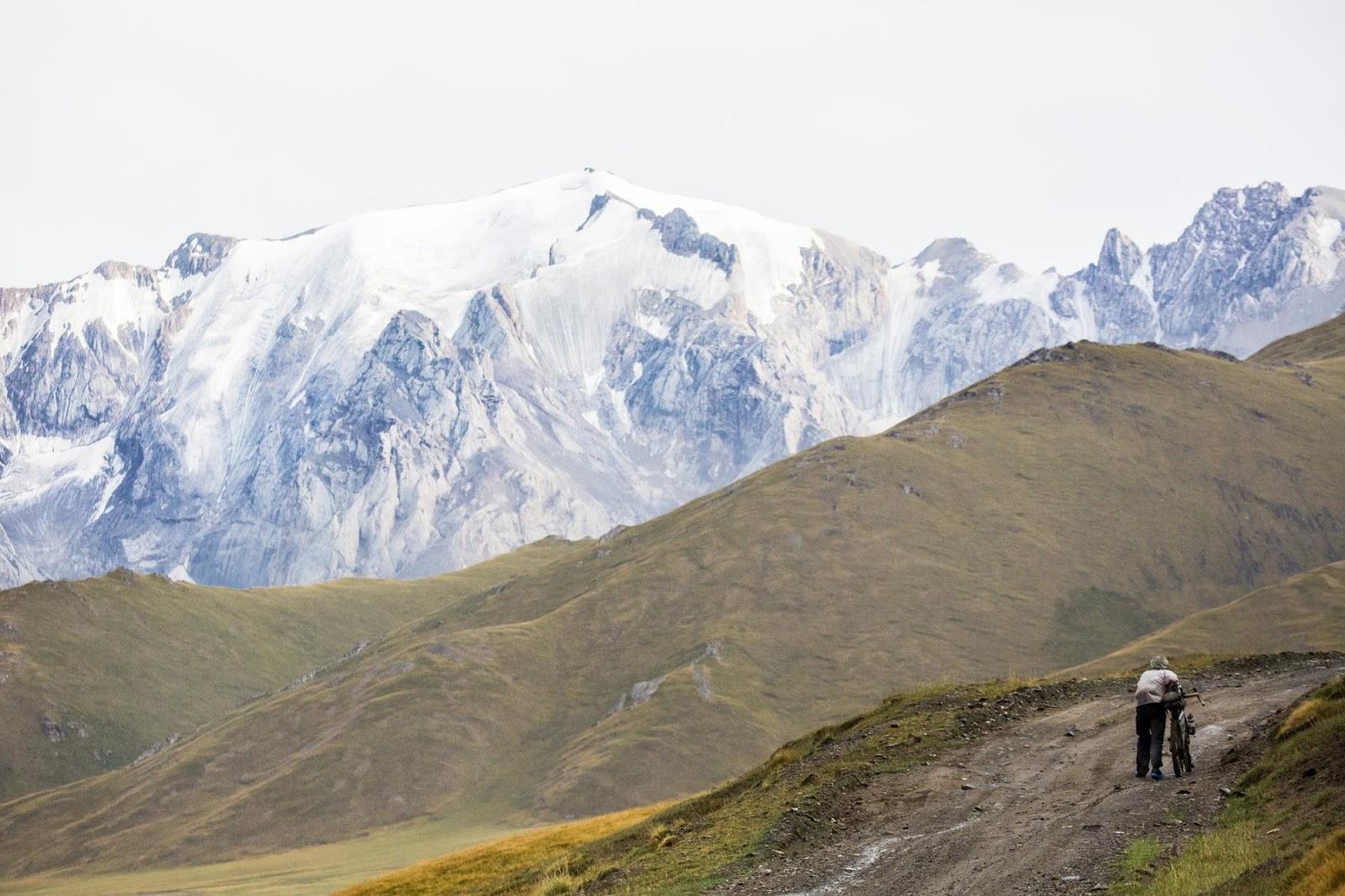 Silk-Road-Mountain-Race-3