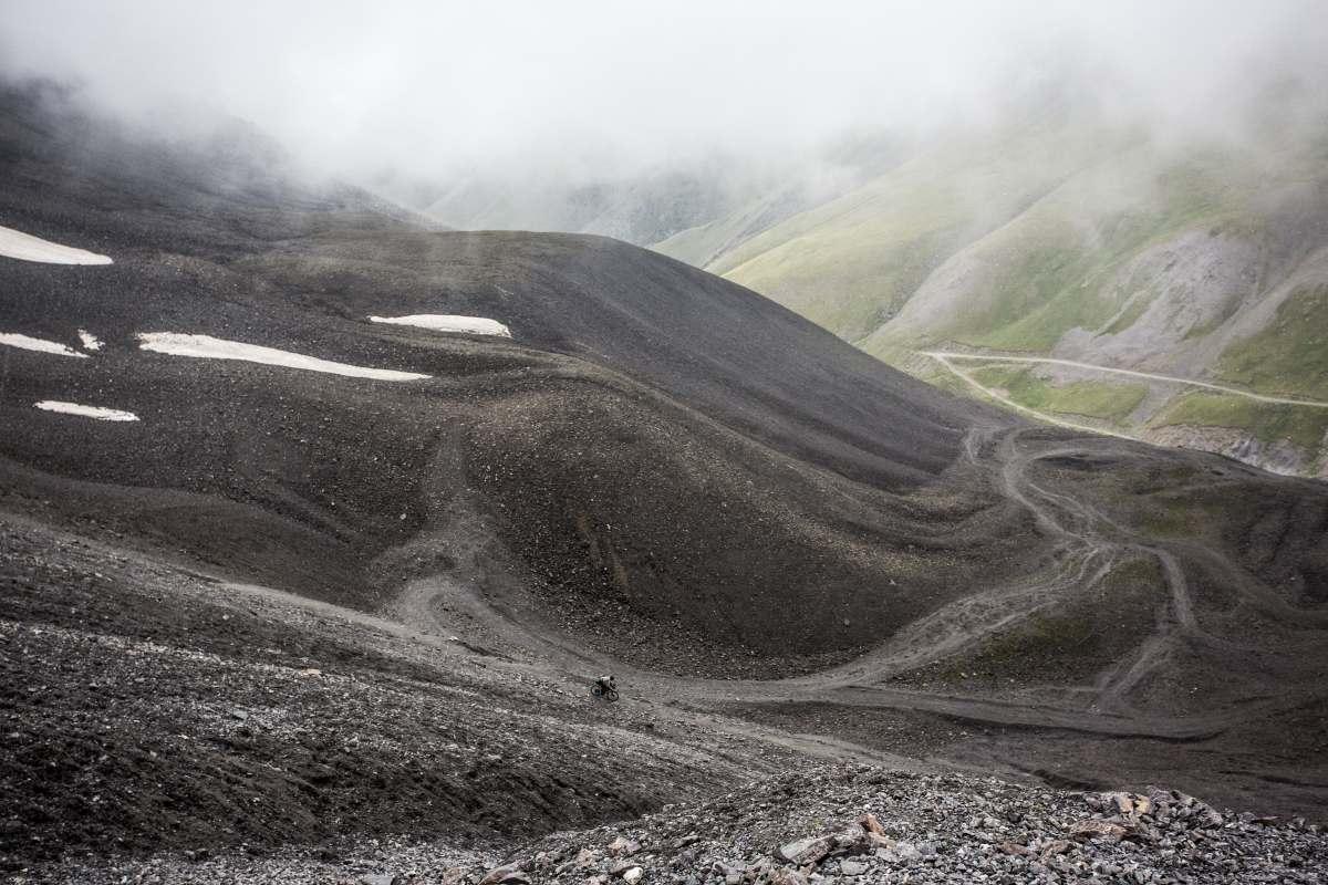 Silk-Road-Mountain-Race-5