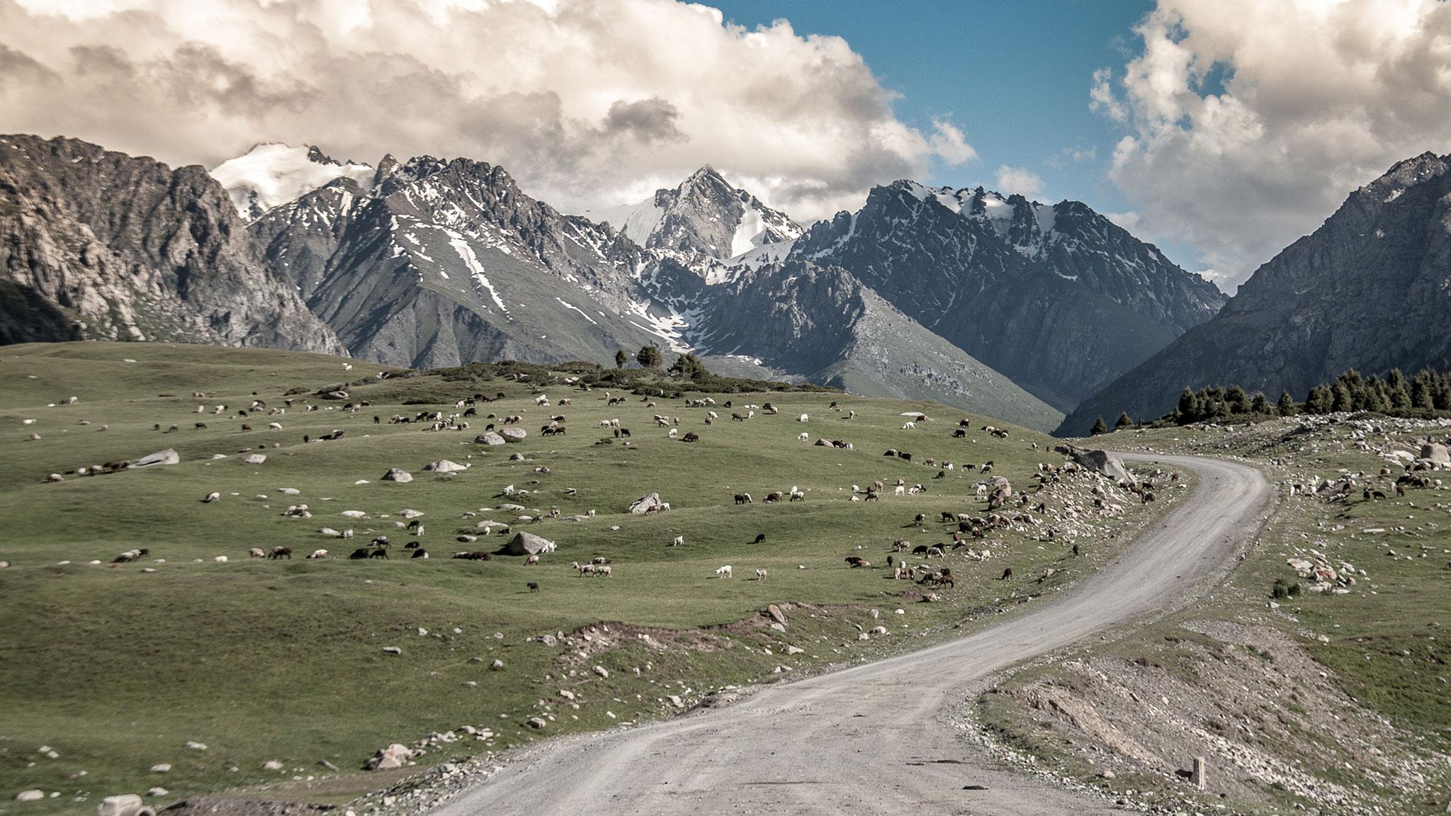 Silk-Road-Mountain-Race-6