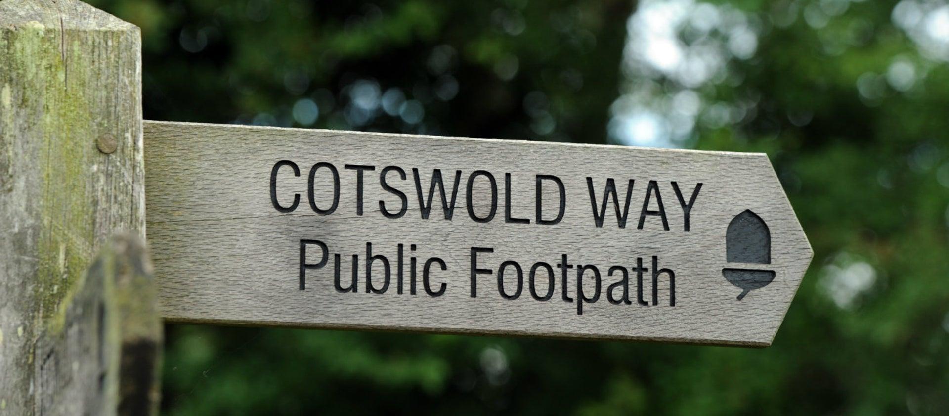 cotswoldwaybb1400x788