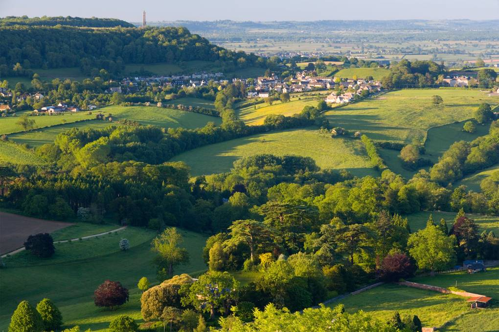 stinchcombe-hill-gettyimages-200484622-001