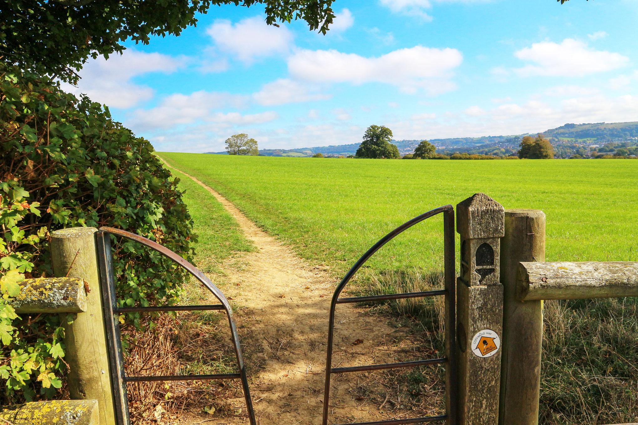 2-Cotswold-Way-Path